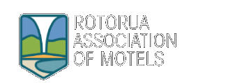 Rotorua Association of Motels